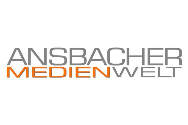 partnerlogo_ansbacher_medienwelt