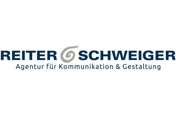 partnerlogo_reiter_und_schweiger
