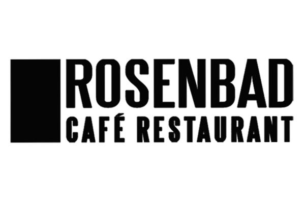 partnerlogo_rosenbad